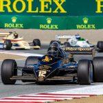 2021 Monterey Motorsports Reunion
