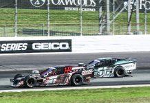 PHOTOS: NASCAR Modified Tour