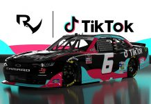 TikTok Partners With Vargas