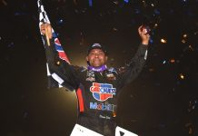 Schatz Returns To WoO