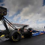 Clay Millican Is Tops