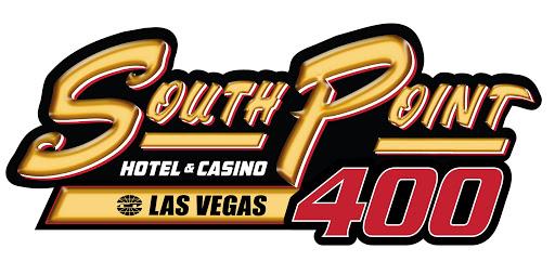 South Point Renews Las Vegas Race Sponsorship