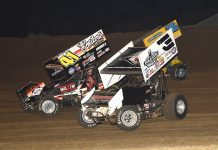 PHOTOS: Wayne County Outlaw