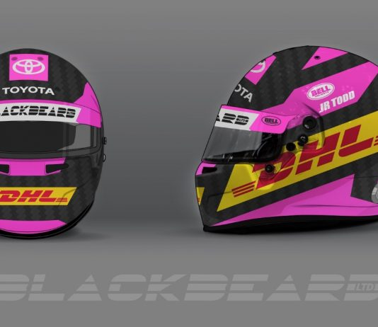 Kalitta Motorsports will support breast cancer awareness during the month of October.