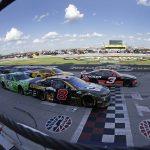 NASCAR All-Star Race