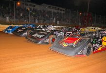 WoO Late Models Confirm