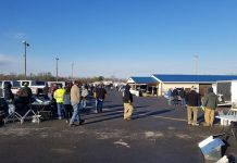 Weedsport Postpones