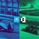 Formula E has officially acquired an ownership stake in the new Extreme E off-road series.
