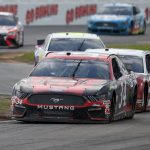 NASCAR and Daytona Int'l Speedway officials have announced the eligibility requirements for the 2021 Busch Clash. (Chris Graythen/Getty Images Photo)