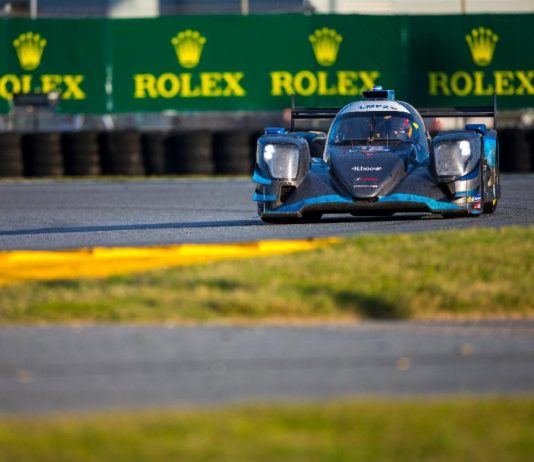 Era Motorsport Set