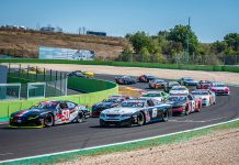 The NASCAR Whelen Euro Series has set its 2021 calendar.