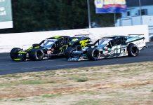 14 Races In Six