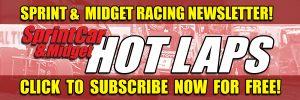 Sprint Car and Midget Newsletter