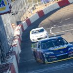 The first seven drivers to participate in the BMR Drivers Academy have been announced.