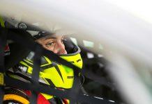 Taylor Hagler has joined the Bryan Herta Autosport IMSA program.
