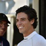 Tristan Nunez will join Steven Thomas as the primary drivers of the new WIN Autosport LMP2 entry in the IMSA WeatherTech SportsCar Championship. (IMSA Photo)