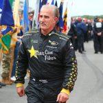 Derrike Cope will make his final Daytona 500 start driving for Rick Ware Racing on Feb. 14.Derrike Cope will make his final Daytona 500 start driving for Rick Ware Racing on Feb. 14.