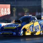 Ron Capps 2020 (NHRA Photo)