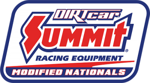 Summit Racing Equipment Modified Nationals