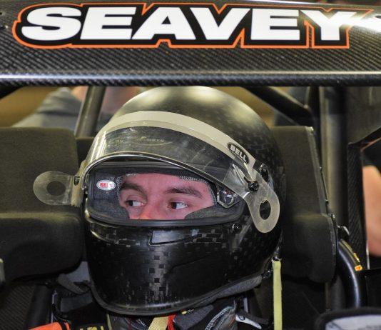 Seavey