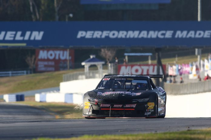Motul has been announced as a partner of the Trans-Am Series.