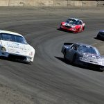 The Super Cup Stock Car Series will compete in 20 races during 10 weekends. (Patrick Miller Photo)