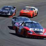 The Super Cup Stock Car Series has partnered with Pit Row TV. (Patrick Miller Photo)