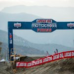 Lucas Oil has renewed its sponsorship of the Lucas Oil Pro Motocross Championship.
