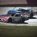All American Speedway will open its racing season this Saturday night.