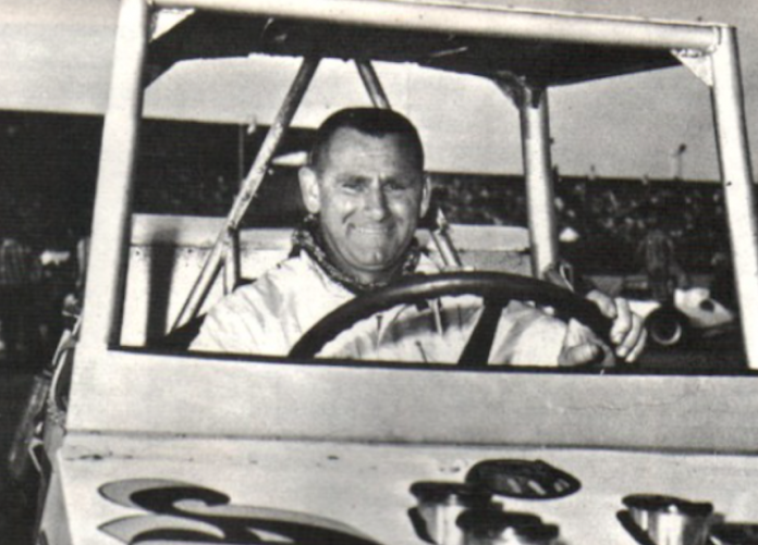 Veteran Central New York racer Sam Carista has died at the age of 90.