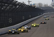 Drivers and teams have a better idea what to expect in the Indianapolis 500 after last week's open test. (IndyCar Photo)