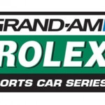 Cropped Grand-Am Logo