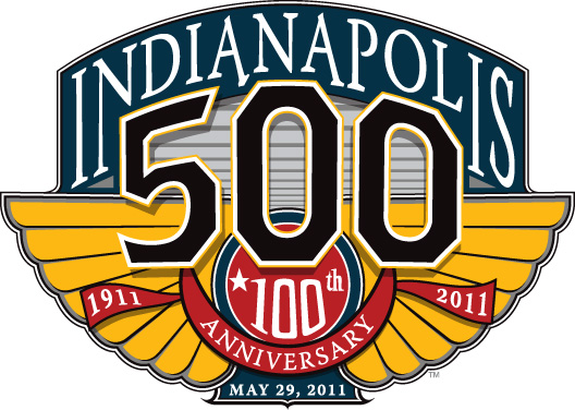 Car Show To Celebrate Indy 500 Centennial Speed Sport