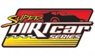 Super DIRTcar logo
