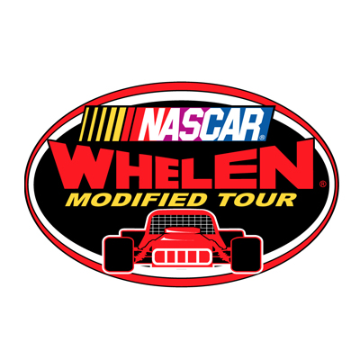 NASCAR Mod Logo