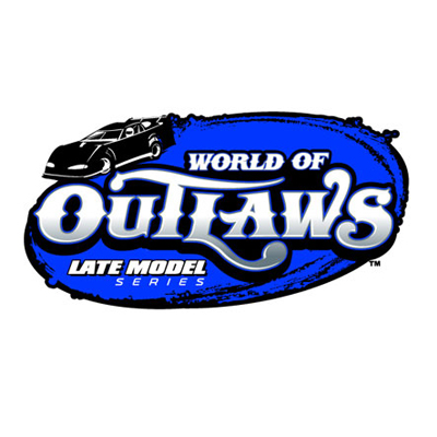 WoO LM Logo