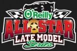All Star LM Logo