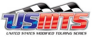 USMTS Logo