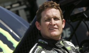 Ricky Carmichael is among the list of 2013 AMA Motorcycle Hall of Fame inductees.