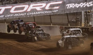 The TORC Series will race in Sturgis, S.D., in 2014 (HHP photo)