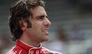 Dario Franchitti has been forced into retirement as a result of injuries sustained in an IndyCar crash in October in Houston, Texas.