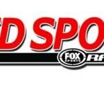 SPEED SPORT on FOX Sports Radio