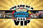 Knoxville contest