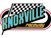Knoxville_Raceway