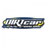 DIRTcar Racing Logo