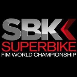 World Superbike Logo