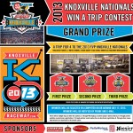 Knoxville Raceway Webpage-Outlined3