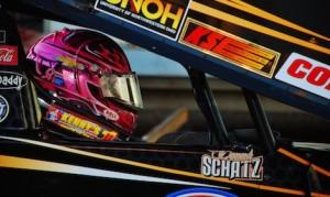 Donny Schatz