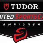 2014_Tudor_UnitedSportsCarChampionship_Dark(1)