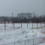 Williams Grove Speedway in Mechanicsburg, Pa.
